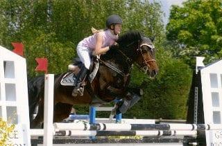 Melissa pony past (320x211)
