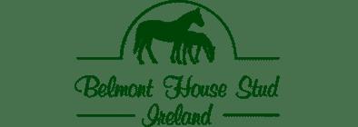 Belmont House Stud